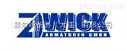 优势供应德国ZWICK三偏心蝶阀—德国赫尔纳(大连)公司。