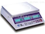 无锡电子桌秤6公斤电子桌称