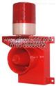 TBJ-100 TBJ-100C工业声光报警器
