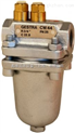 美国福斯冷却水控制阀