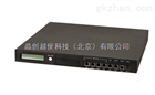 NPC-8115研祥工业网络平台
