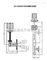 高温型浮球液位控制器UQK-65H