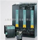 西门子S120电机模块维修