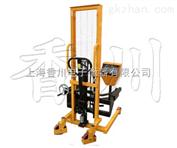 DCS-XC-L上海油桶搬运电子秤