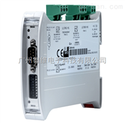 通讯协议转换CAN from/to Modbus HD67011