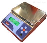 E0522防爆电子桌秤