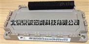 富士IGBT-PIM模块