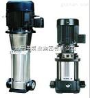 CDLF立式不锈钢多级泵