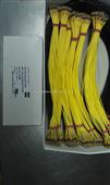 PTC热敏电阻电机专用温度传感器