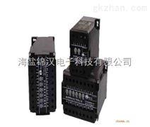 海盐锦汉N3-AND交流负序电流变送器