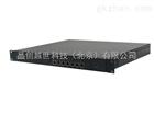 NPC-8120 1U上架低功耗网络应用平台