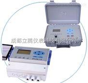 ZML-DP100型多普勒超声波流量计