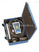 美国哈希TSS Portable便携式浊度、悬浮物和污泥界面监测仪,