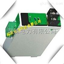 单相电压电流变送器