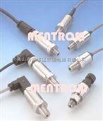 机油压力传感器、液体压力传感器
