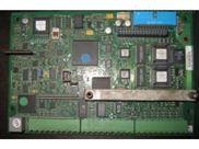 数控机床电路板维修-工控触摸屏维修PLC维修