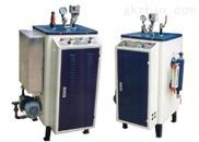 HygroGen 2湿度发生器瑞士罗卓尼克Rotronic湿度发生器HygroGen