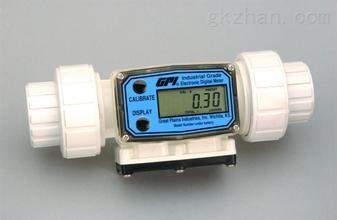 美国福禄克红外测温仪ST25CH