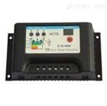 pH/ORP控制器 PH5500 CLEAN