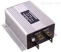 HXE-3BS碳硫联测分析仪