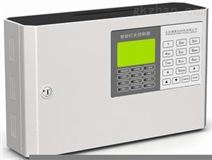 MAVOLOG 10 L/N/S固定式功率分析仪, 监管电压质量的测试仪