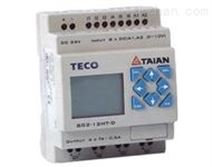 3100氧化锆微氧分析仪NEUTRONICS氧化锆微氧分析仪3100