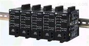 同步热分析仪(1600)DE61M/STA449F3
