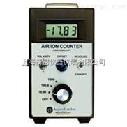 AIC-1000-空气负离子检测仪 AIC-1000