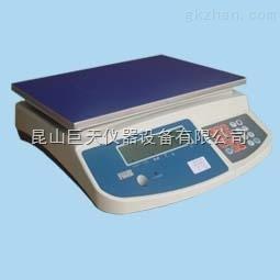 3公斤计重电子秤/3公斤计秤电子桌称