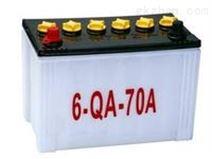汽车蓄电池检测器