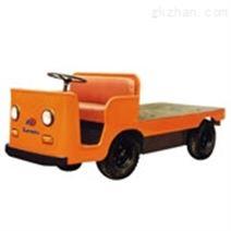 湖南蓄电池搬运车