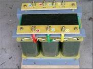 低噪声变压器风扇  DBF-4Q4   DBF-4Q6    DBF-4Q8