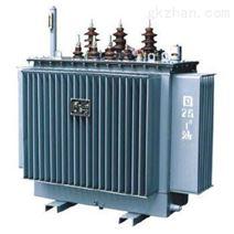 ZSG-10KVA三相整流变压器
