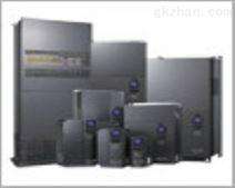 西门子/变频器台达人机界面/变频器信捷变频器