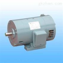 供应PWM直流电机调速器