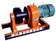 常州国茂减速机GR系列斜齿轮减速机
