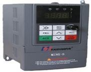 宝安福永厂家直销易驱变频器MINI-L-4T0007