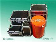 TPXZB-电缆耐压试验机
