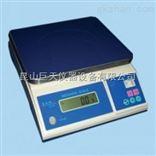 电子称-6kg电子秤-6kg电子秤电子桌称