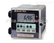 台湾上泰ORP计,在线ORP在线变送器,广州ORP在线测量仪器价格