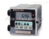 PC-350臺灣上泰ORP計,在線ORP在線變送器,廣州ORP在線測量儀器價格