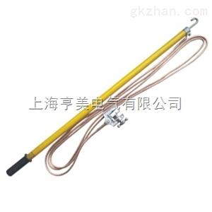 直流放电棒 高压放电棒