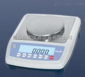 NHB-300G电子精密天平/JSC-NHB-300G电子天平
