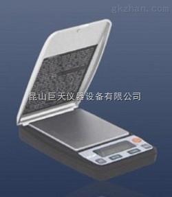 电子天平300g,电子精密天平300g价格