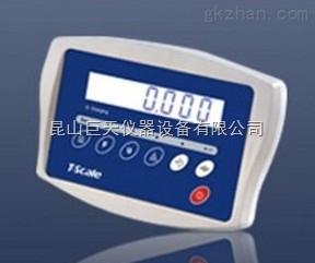 显示器KW计重仪表,称重仪表KW显示器