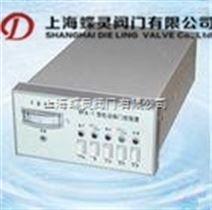 BFA型电动阀门控制器