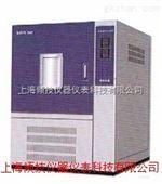 QJCYX-524可程式臭氧老化试验机