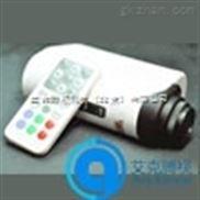 VGA/HDMI接口实时视频图像显示与图像抓拍存储工业摄像机工业相机