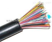 ZARVV RVVZ通信电源用阻燃软电缆