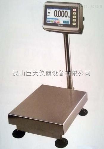 可输出产品重量数据记录的电子秤称哪里有卖
